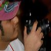 x-alshamsi-x's avatar