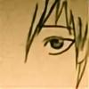 x-AMY85-x's avatar
