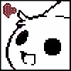 x-Angel-Kisses-x's avatar