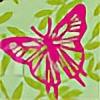 x-Arachnophobia's avatar