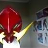 X-ardangi's avatar