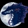 X-Argenti-X's avatar