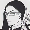 x-Ask-Will-x's avatar