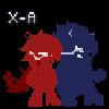 X-Atychiphobia's avatar
