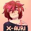X-auri's avatar