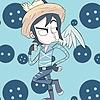 X-Auriel-X's avatar