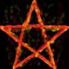 x-AuroraTheCat-x's avatar