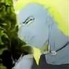 x-Average-x's avatar