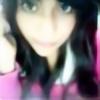 x-Azuka-x's avatar
