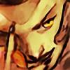 X-babe's avatar