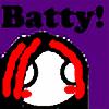 x-batty-x's avatar