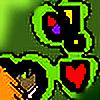 x-biochemical-x's avatar
