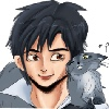 x-Black-Neko-x's avatar