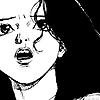 X-BLACKEMOSLADER-X's avatar