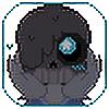 X-Blueberry-Sans-X's avatar