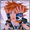 x-Bond-of-Flame-x's avatar