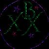 x-bossaru-x's avatar