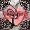 X-Bri-X's avatar