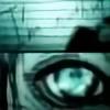 X-BROKEN-SOUL-X's avatar