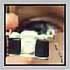 x-Butterflied-x's avatar