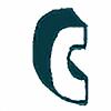 x-camila's avatar