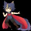 x-chaoticdawn-x's avatar