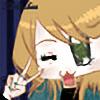 x-Chibi-Chan-x's avatar
