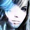 x-Chibi-Ninja-Chan-x's avatar