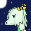 X-Chizu-x's avatar