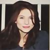 x-chriscross-x's avatar