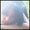 x-citylimits's avatar