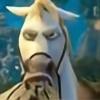 x-Co-Co-x's avatar