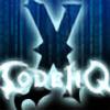 X-CodeHQ's avatar