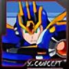X-Concept-YW's avatar