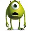X-cute's avatar