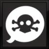 x-dandelion-x's avatar
