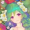 x-dangelo's avatar