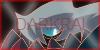 X-Darkrai-X