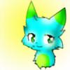 X-DaveTheCat-X's avatar