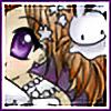 x-Dee-x's avatar