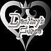 x-Destinys-Force-x's avatar