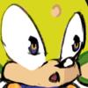 X-Diade-X's avatar