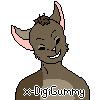 x-DigiGummy's avatar