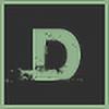 X-Dimension's avatar