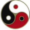 X-Division13's avatar