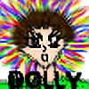 X-Dolly-X's avatar