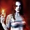 x-Draculette-x's avatar