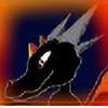 x-DRAGON-LOVE-x's avatar