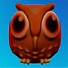 X-Dragon125-X's avatar