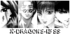 X-Dragons-KFSS's avatar